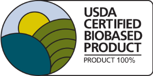 USDA BioPreferred Program Logo