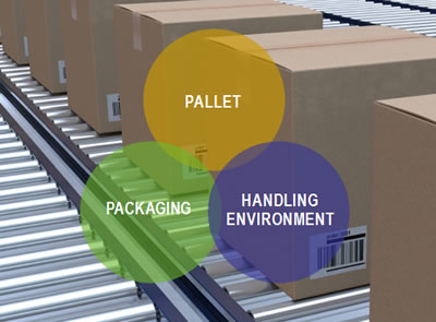 Total Packaging Management