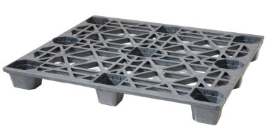 NPP-4842-N-PCF29 Plastic Pallet - Photo 2