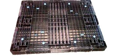 UP 5644 FP Sanko Plastic Pallet